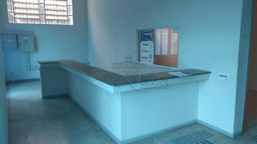 Alugar Comercial / Ponto Comercial em São José dos Campos apenas R$ 12.000,00 - Foto 27