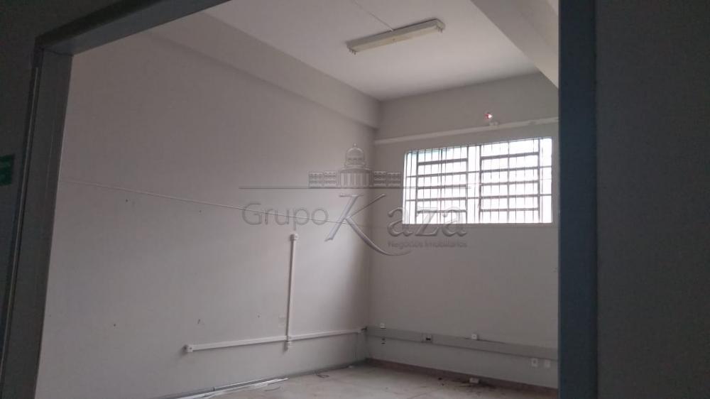 Alugar Comercial / Ponto Comercial em São José dos Campos apenas R$ 12.000,00 - Foto 29