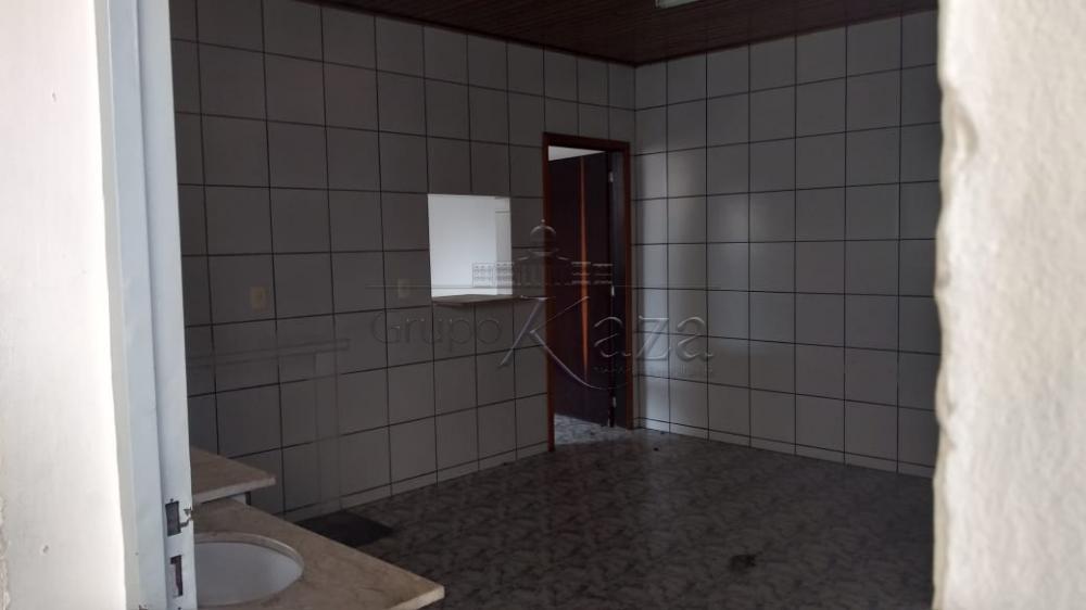 Alugar Comercial / Ponto Comercial em São José dos Campos apenas R$ 12.000,00 - Foto 32