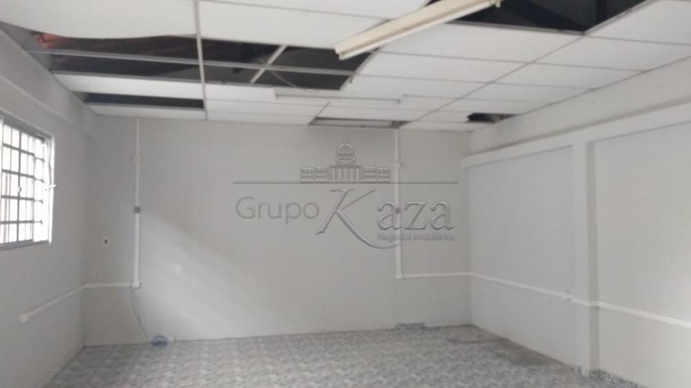 Alugar Comercial / Ponto Comercial em São José dos Campos apenas R$ 12.000,00 - Foto 33