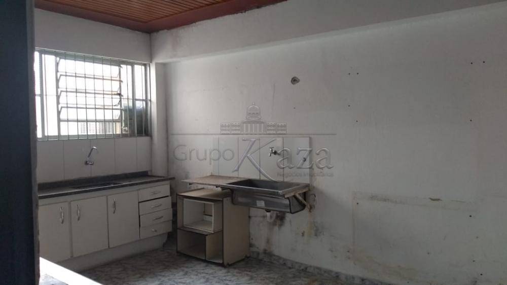 Alugar Comercial / Ponto Comercial em São José dos Campos apenas R$ 12.000,00 - Foto 34