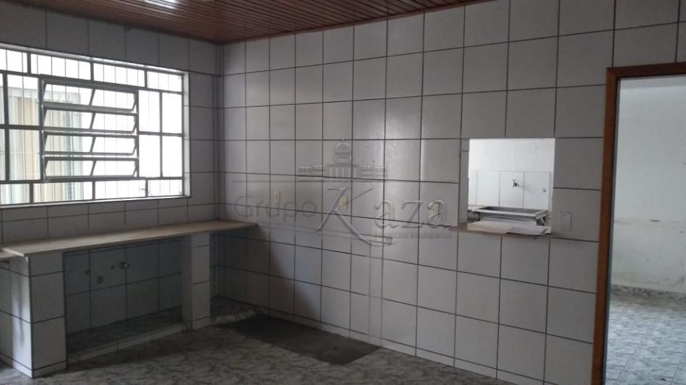 Alugar Comercial / Ponto Comercial em São José dos Campos apenas R$ 12.000,00 - Foto 35
