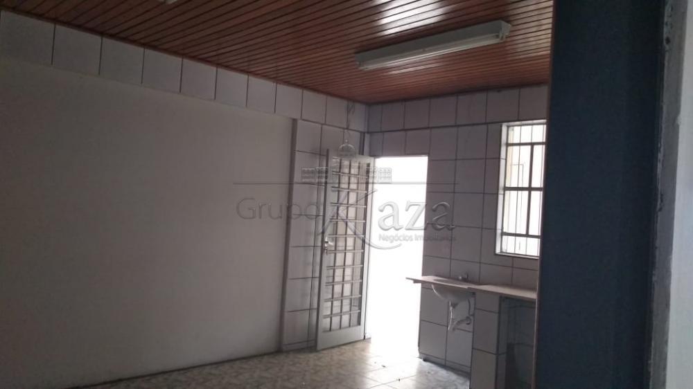Alugar Comercial / Ponto Comercial em São José dos Campos apenas R$ 12.000,00 - Foto 36