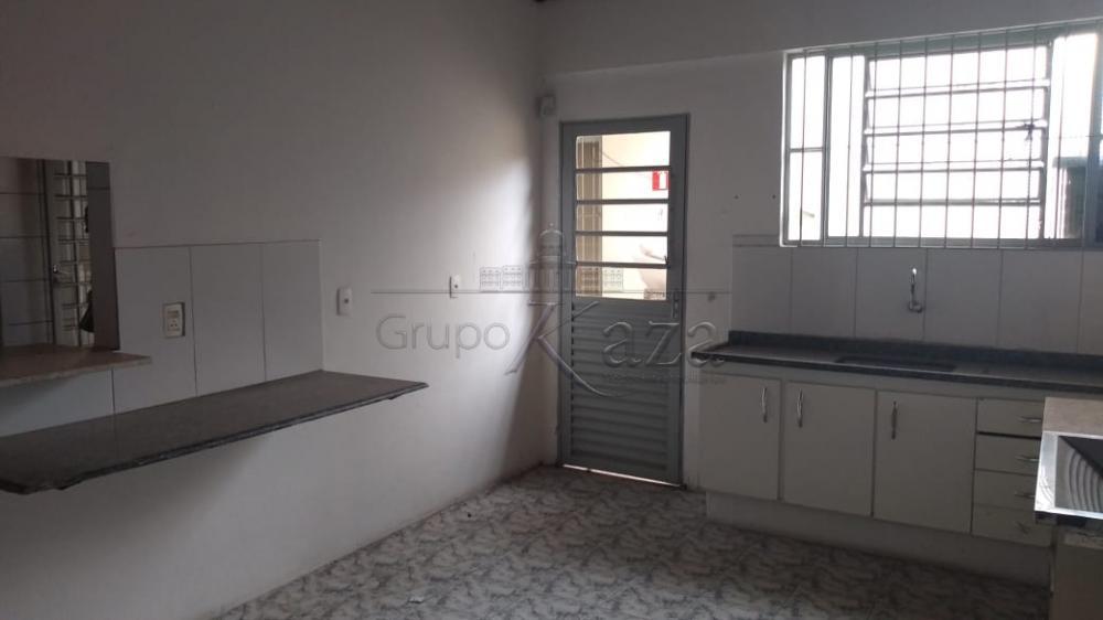 Alugar Comercial / Ponto Comercial em São José dos Campos apenas R$ 12.000,00 - Foto 37