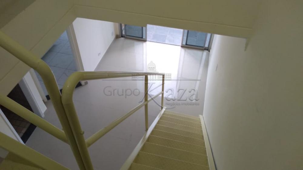 Alugar Apartamento / Cobertura Duplex em São José dos Campos apenas R$ 1.400,00 - Foto 19