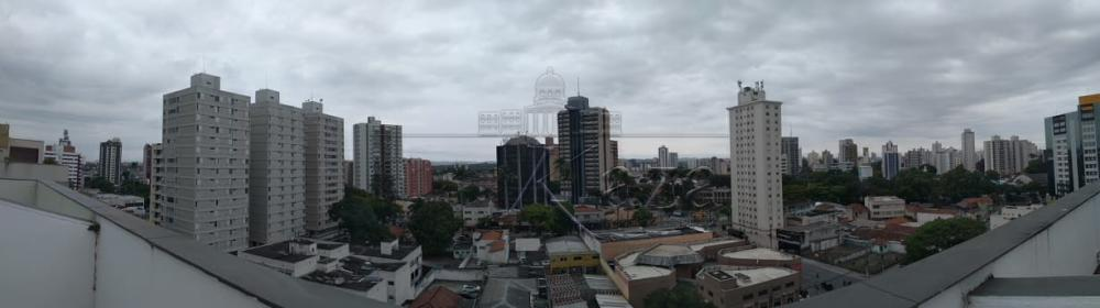 Alugar Apartamento / Cobertura Duplex em São José dos Campos apenas R$ 1.400,00 - Foto 34