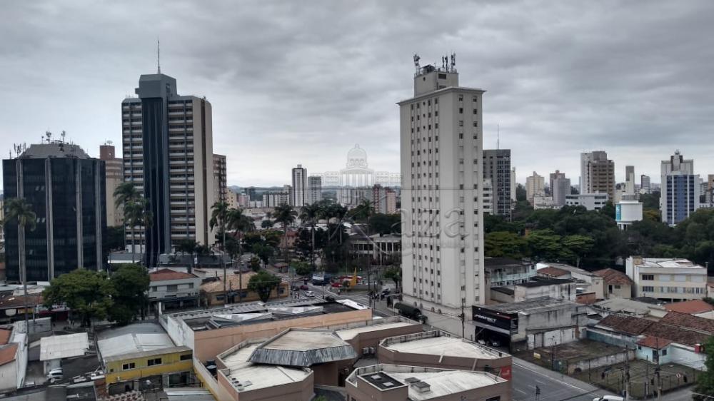 Alugar Apartamento / Cobertura Duplex em São José dos Campos apenas R$ 1.400,00 - Foto 35