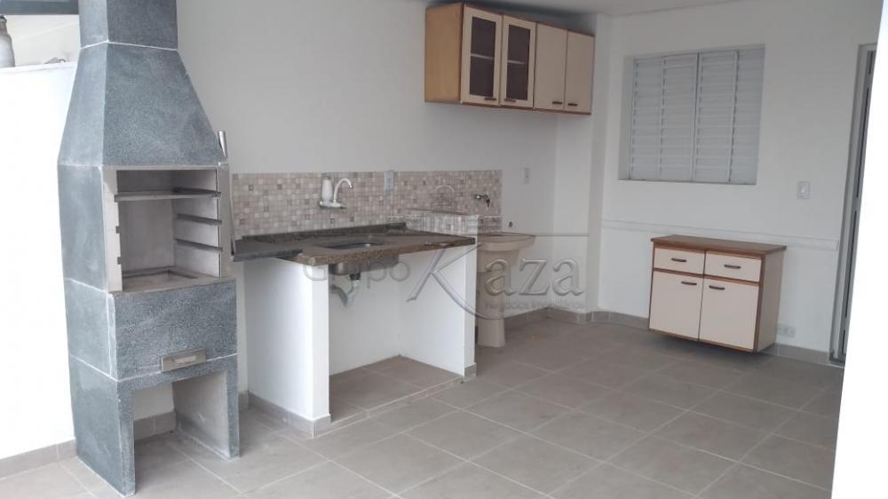 Alugar Apartamento / Cobertura Duplex em São José dos Campos apenas R$ 1.400,00 - Foto 31