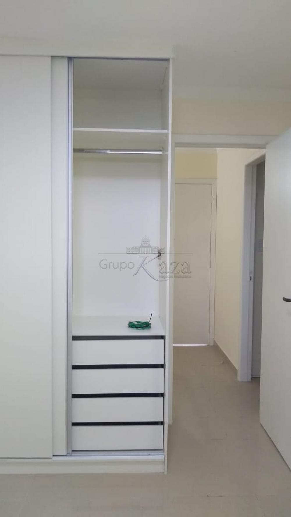 Alugar Apartamento / Cobertura Duplex em São José dos Campos apenas R$ 1.400,00 - Foto 24