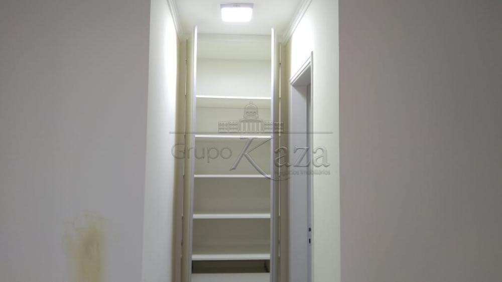 Alugar Apartamento / Cobertura Duplex em São José dos Campos apenas R$ 1.400,00 - Foto 23