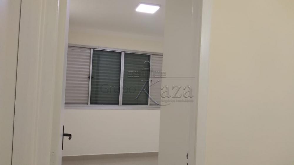 Alugar Apartamento / Cobertura Duplex em São José dos Campos apenas R$ 1.400,00 - Foto 20