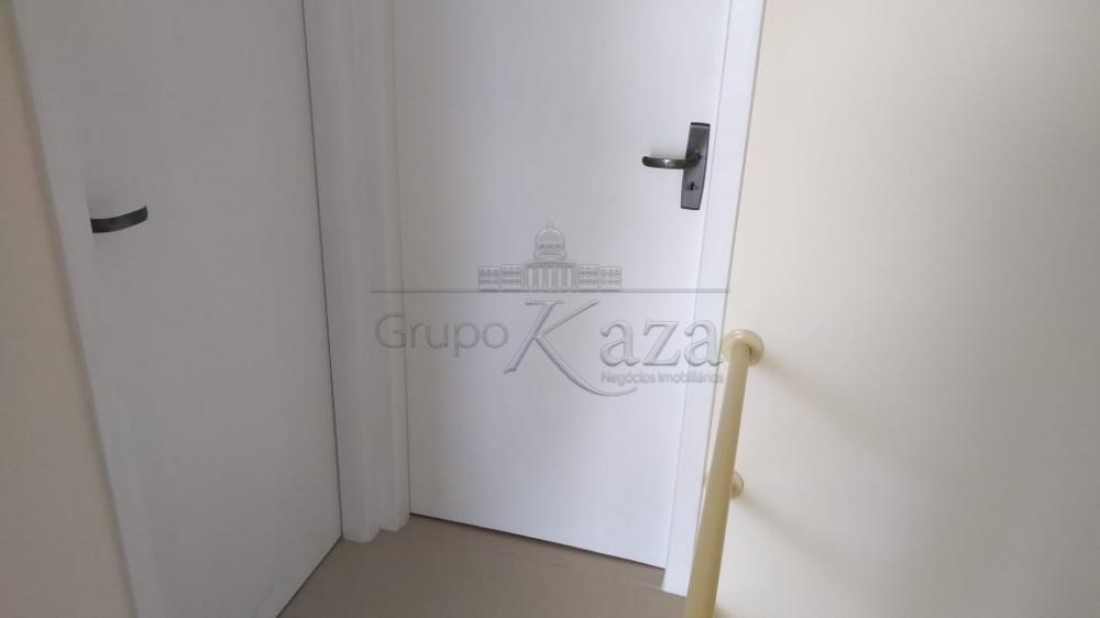Alugar Apartamento / Cobertura Duplex em São José dos Campos apenas R$ 1.400,00 - Foto 18