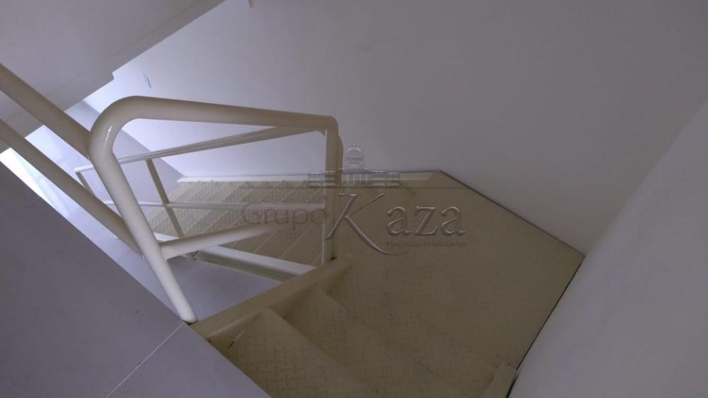Alugar Apartamento / Cobertura Duplex em São José dos Campos apenas R$ 1.400,00 - Foto 17