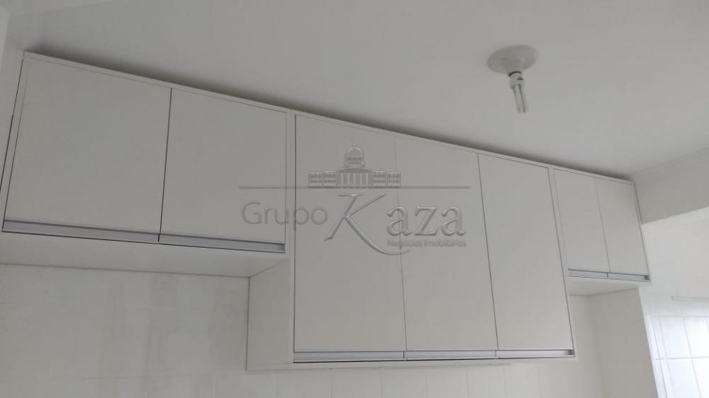 Alugar Apartamento / Cobertura Duplex em São José dos Campos apenas R$ 1.400,00 - Foto 15