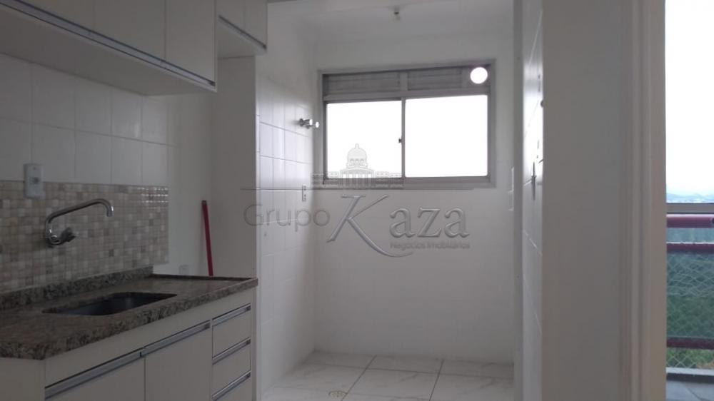 Alugar Apartamento / Cobertura Duplex em São José dos Campos apenas R$ 1.400,00 - Foto 13