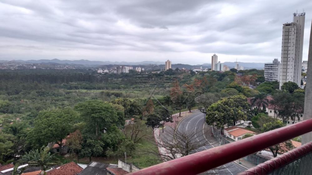 Alugar Apartamento / Cobertura Duplex em São José dos Campos apenas R$ 1.400,00 - Foto 11