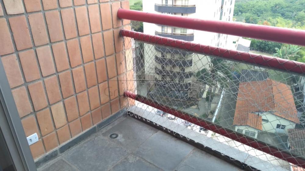 Alugar Apartamento / Cobertura Duplex em São José dos Campos apenas R$ 1.400,00 - Foto 9