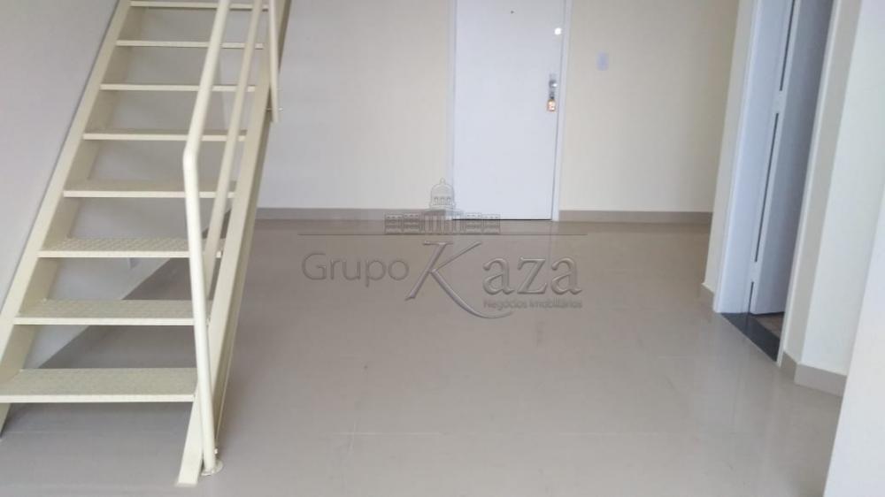 Alugar Apartamento / Cobertura Duplex em São José dos Campos apenas R$ 1.400,00 - Foto 7
