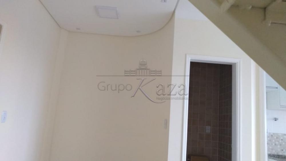 Alugar Apartamento / Cobertura Duplex em São José dos Campos apenas R$ 1.400,00 - Foto 6