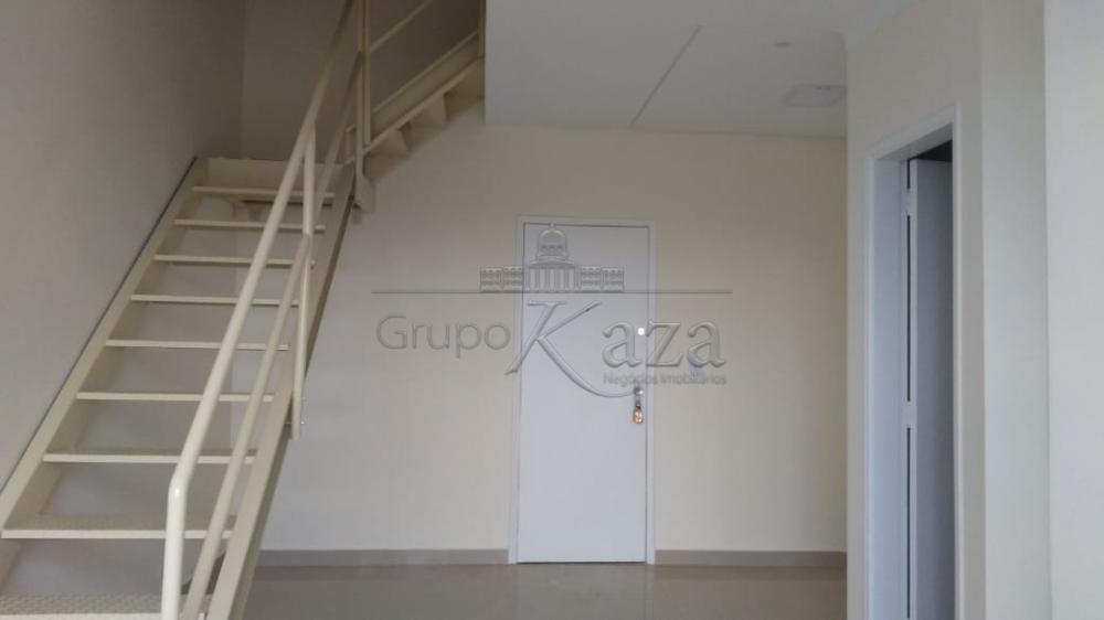 Alugar Apartamento / Cobertura Duplex em São José dos Campos apenas R$ 1.400,00 - Foto 4