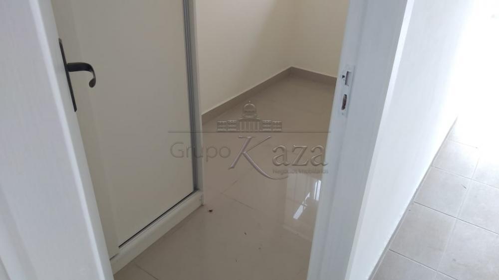 Alugar Apartamento / Cobertura Duplex em São José dos Campos apenas R$ 1.400,00 - Foto 30
