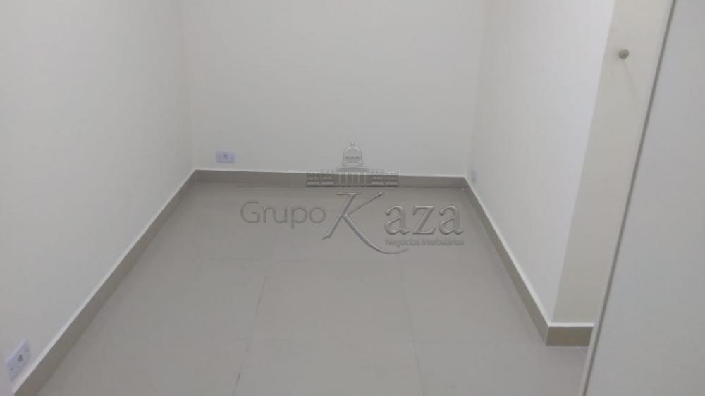 Alugar Apartamento / Cobertura Duplex em São José dos Campos apenas R$ 1.400,00 - Foto 29