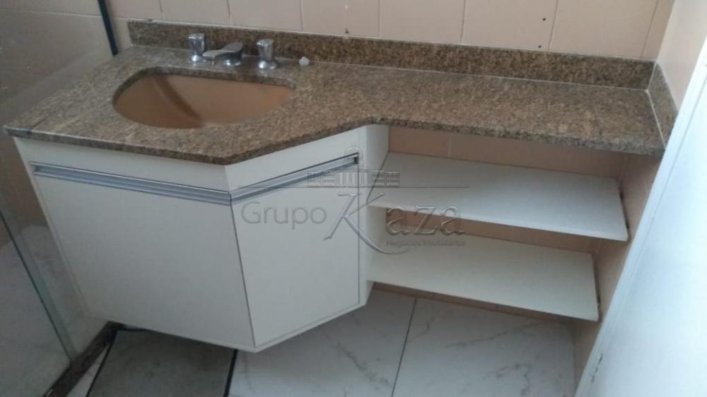 Alugar Apartamento / Cobertura Duplex em São José dos Campos apenas R$ 1.400,00 - Foto 26