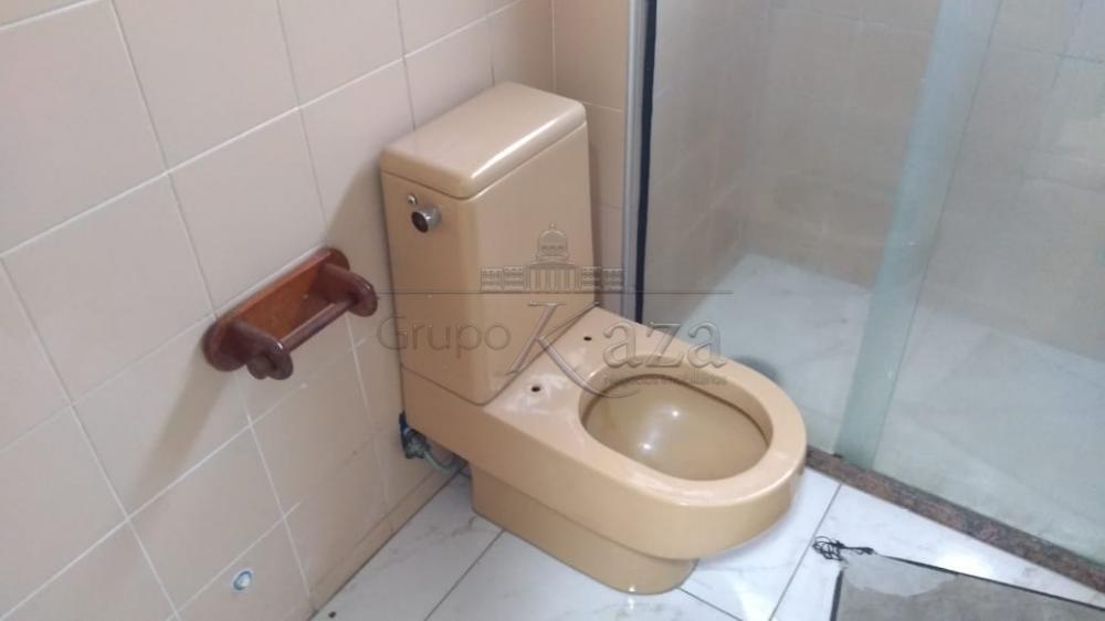 Alugar Apartamento / Cobertura Duplex em São José dos Campos apenas R$ 1.400,00 - Foto 27