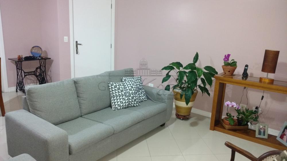 Alugar Apartamento / Padrão em São José dos Campos apenas R$ 2.250,00 - Foto 1