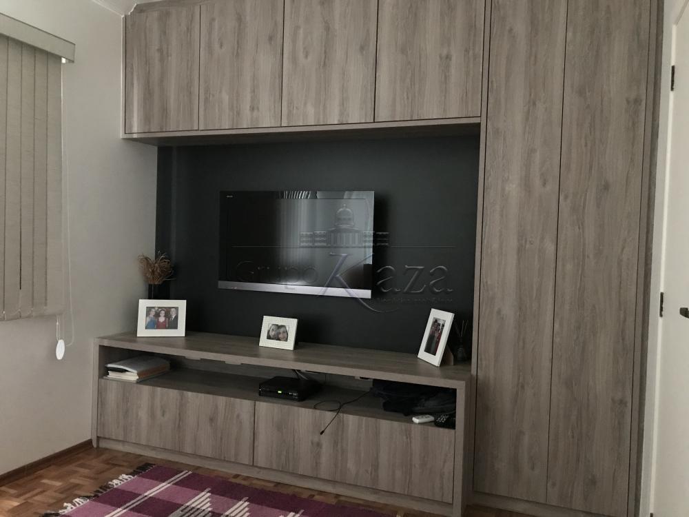 Alugar Apartamento / Padrão em São José dos Campos apenas R$ 2.250,00 - Foto 5