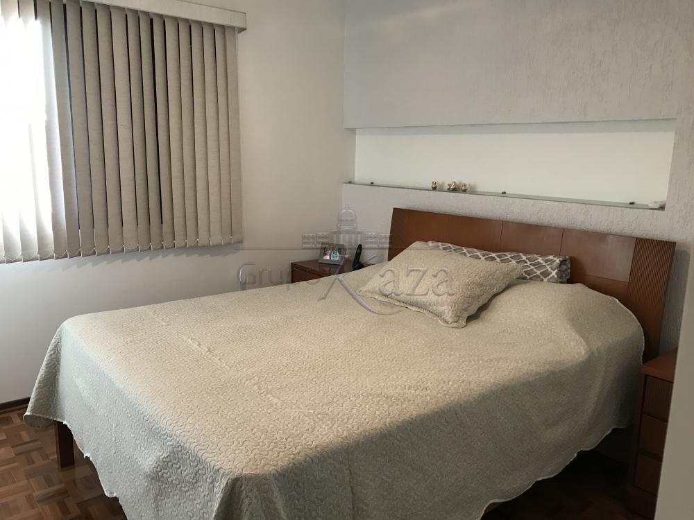 Alugar Apartamento / Padrão em São José dos Campos apenas R$ 2.250,00 - Foto 8