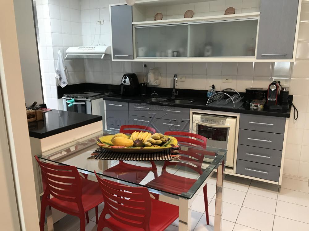 Alugar Apartamento / Padrão em São José dos Campos apenas R$ 2.250,00 - Foto 10