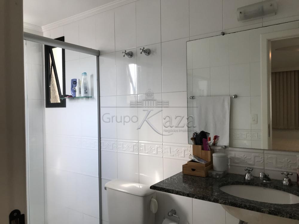 Alugar Apartamento / Padrão em São José dos Campos apenas R$ 2.250,00 - Foto 14