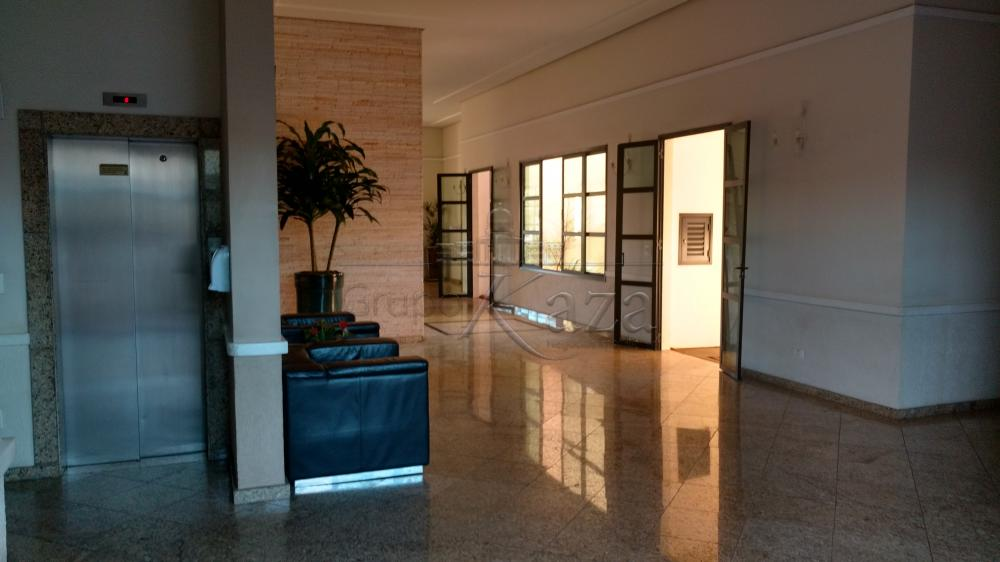 Alugar Apartamento / Padrão em São José dos Campos apenas R$ 2.250,00 - Foto 16