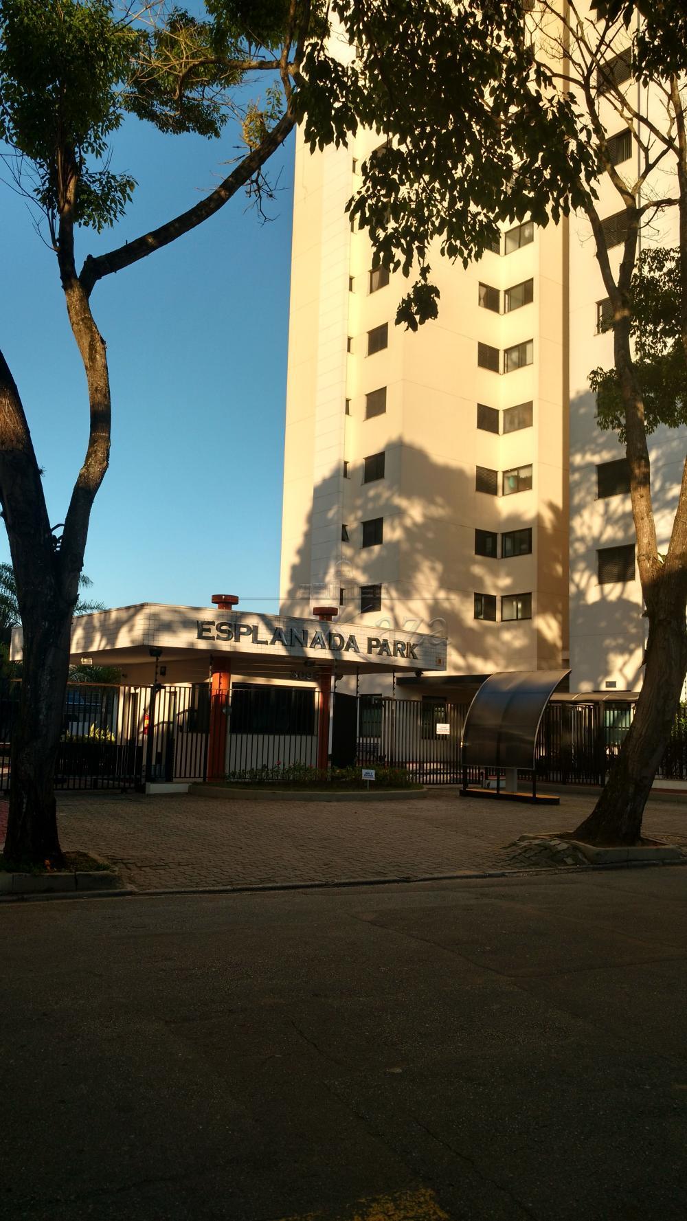Alugar Apartamento / Padrão em São José dos Campos apenas R$ 2.250,00 - Foto 17