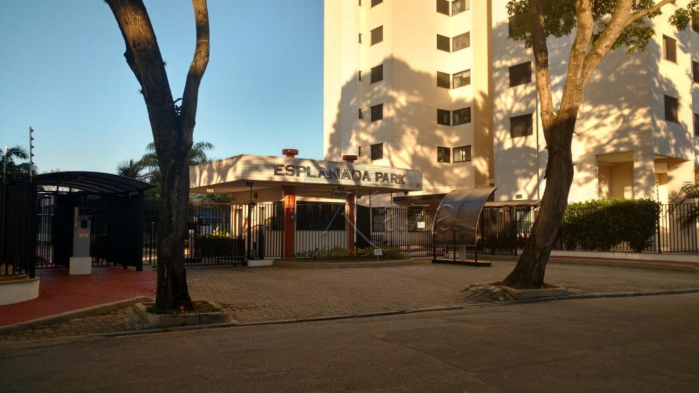Alugar Apartamento / Padrão em São José dos Campos apenas R$ 2.250,00 - Foto 18