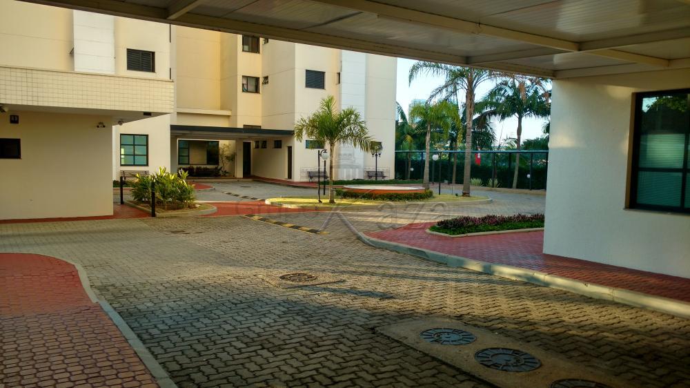 Alugar Apartamento / Padrão em São José dos Campos apenas R$ 2.250,00 - Foto 19