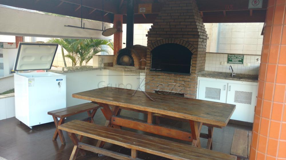 Alugar Apartamento / Padrão em São José dos Campos apenas R$ 2.250,00 - Foto 25