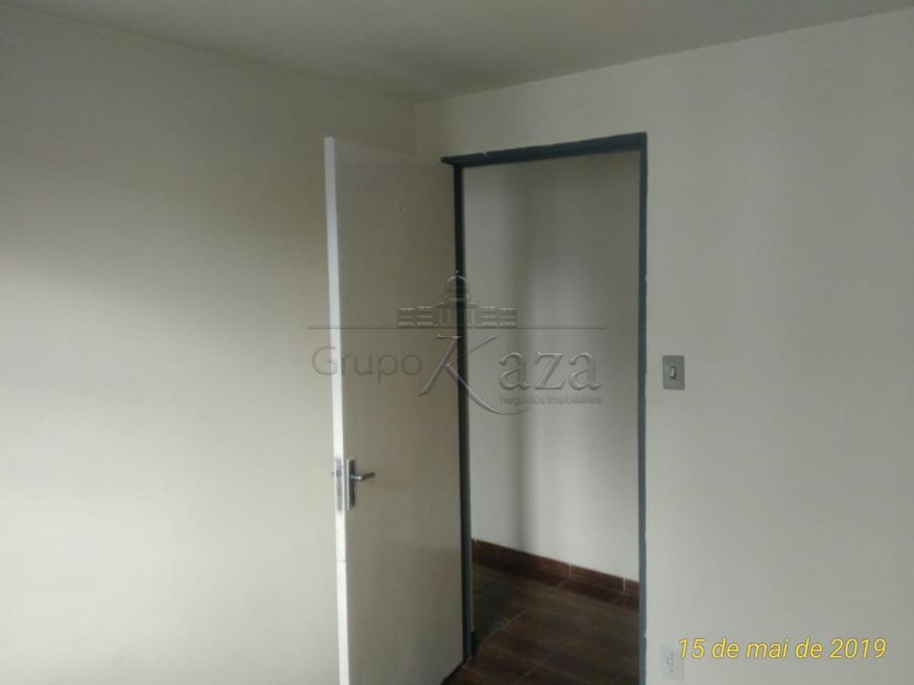 Alugar Apartamento / Padrão em São José dos Campos apenas R$ 550,00 - Foto 2