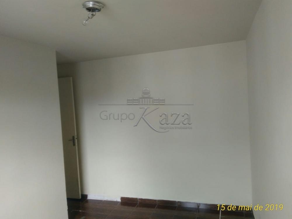 Alugar Apartamento / Padrão em São José dos Campos apenas R$ 550,00 - Foto 1