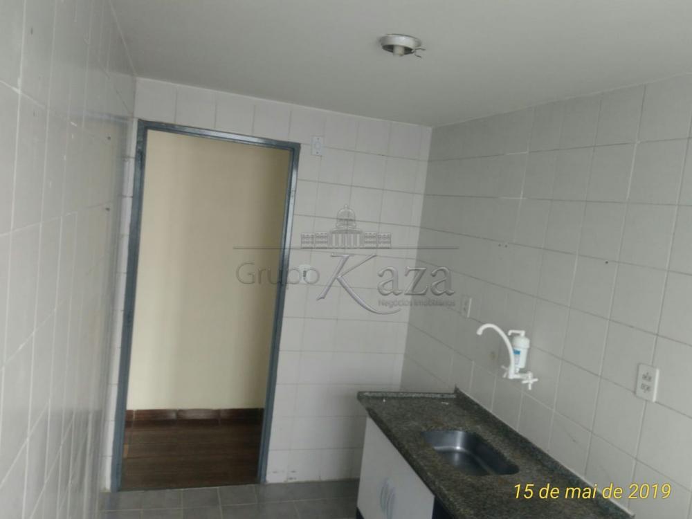 Alugar Apartamento / Padrão em São José dos Campos apenas R$ 550,00 - Foto 7