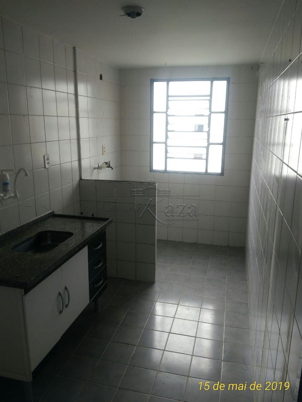 Alugar Apartamento / Padrão em São José dos Campos apenas R$ 550,00 - Foto 8