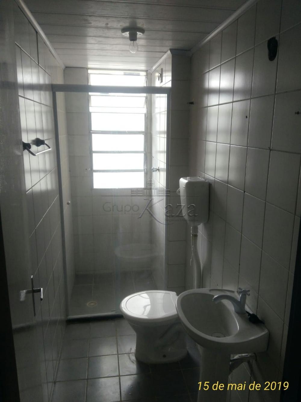 Alugar Apartamento / Padrão em São José dos Campos apenas R$ 550,00 - Foto 10