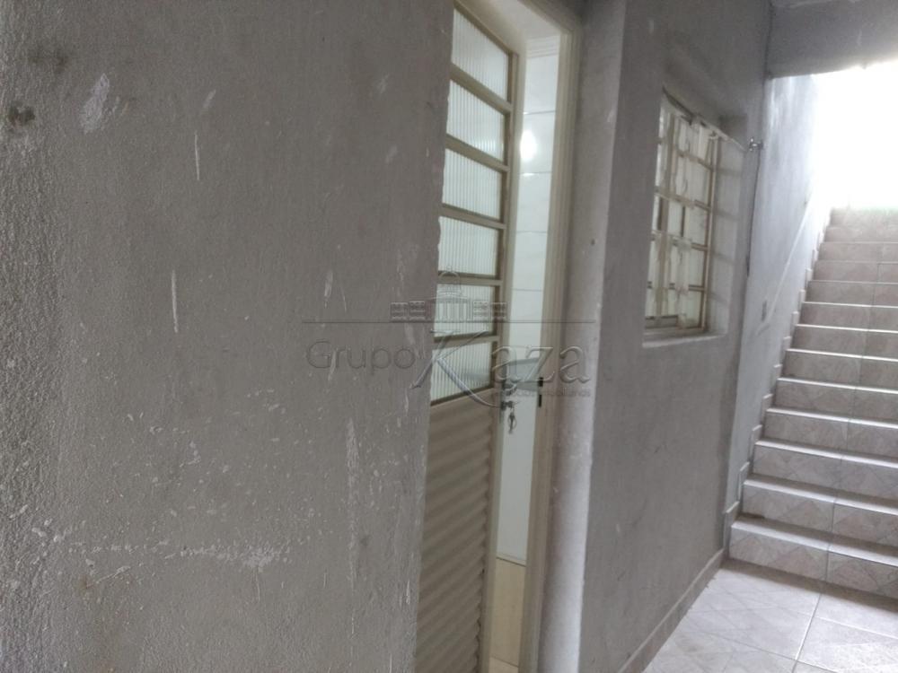 Alugar Casa / Padrão em São José dos Campos apenas R$ 810,00 - Foto 14