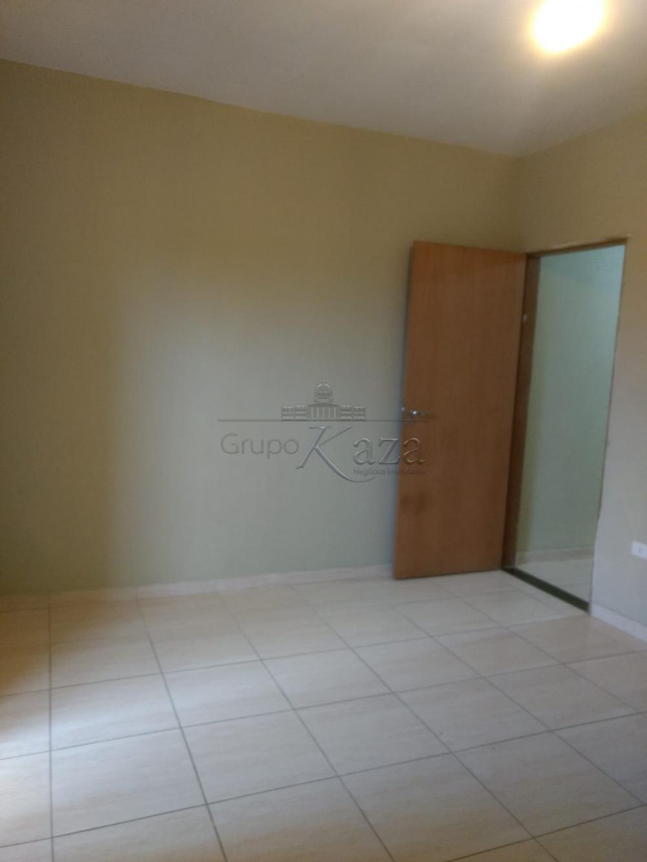 Alugar Casa / Padrão em São José dos Campos apenas R$ 810,00 - Foto 6