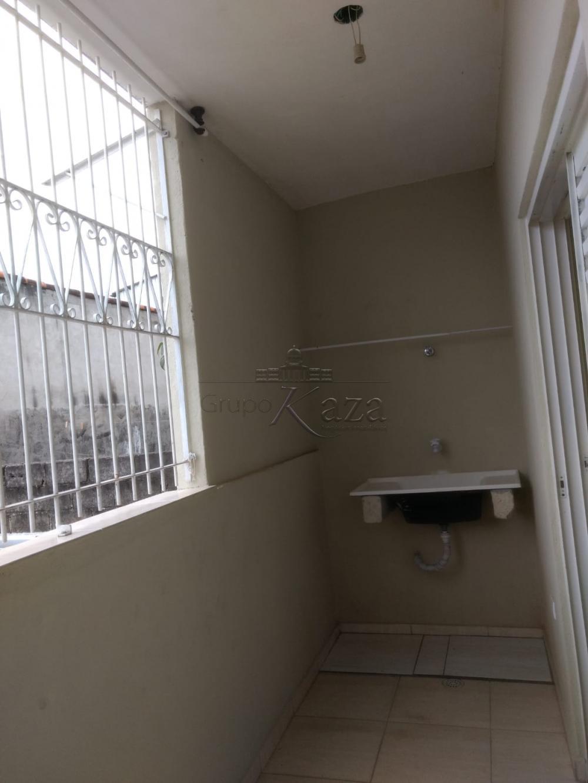 Alugar Casa / Padrão em São José dos Campos apenas R$ 810,00 - Foto 11