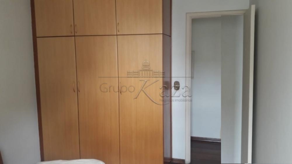 Alugar Apartamento / Padrão em São José dos Campos apenas R$ 900,00 - Foto 4