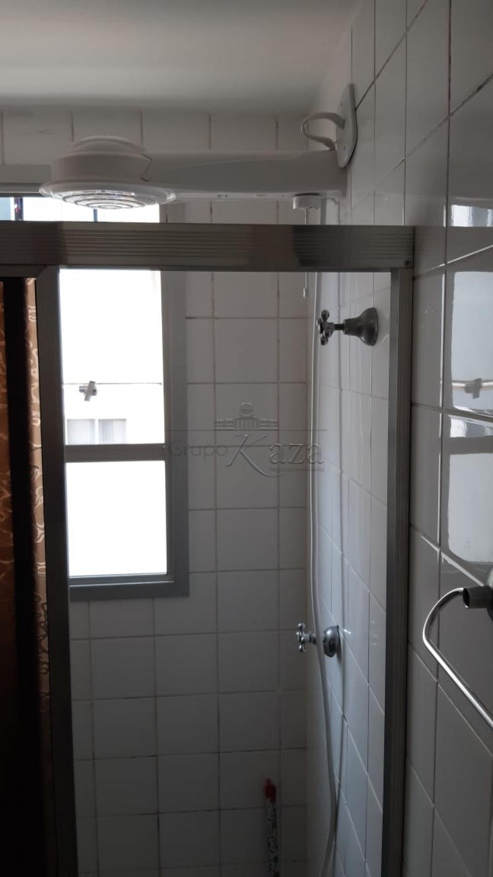 Alugar Apartamento / Padrão em São José dos Campos apenas R$ 900,00 - Foto 12