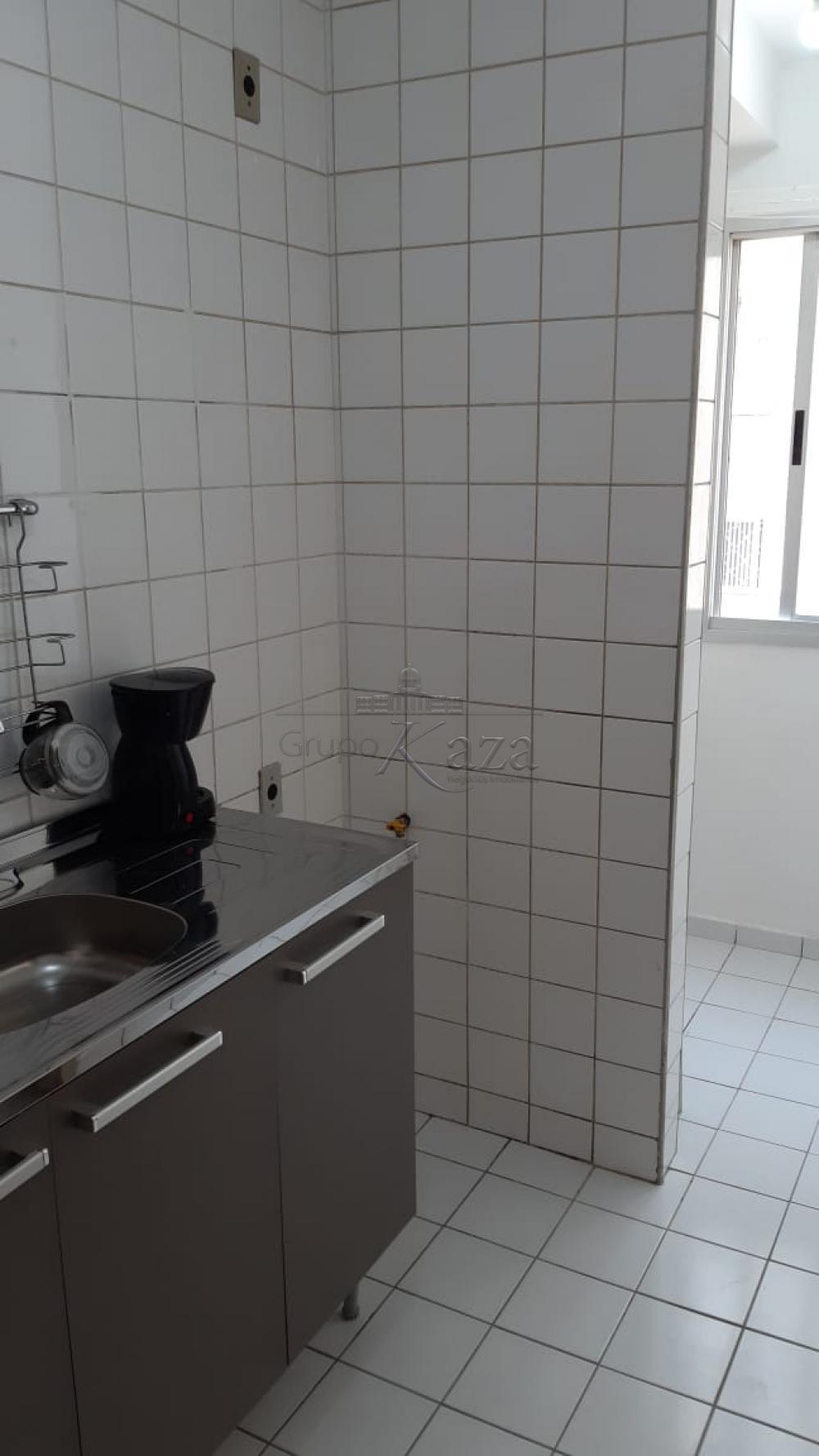 Alugar Apartamento / Padrão em São José dos Campos apenas R$ 900,00 - Foto 5