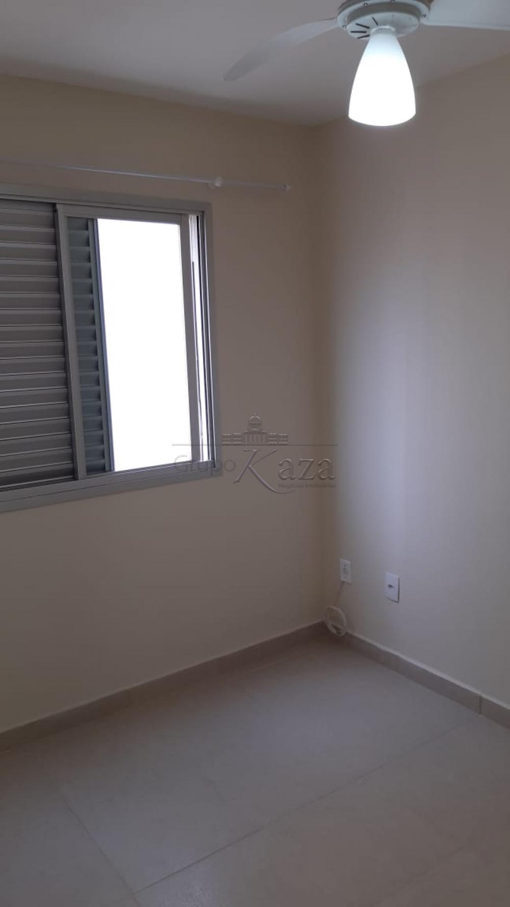 Alugar Apartamento / Padrão em São José dos Campos apenas R$ 900,00 - Foto 8